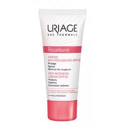 Uriage Roseliane Crème Anti-Rougeurs SPF30 Crema Anti-rossore 40 ml