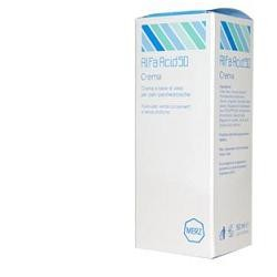 Merz Pharma Alfa Acid Crema Idratante e Emoliente 50 ml