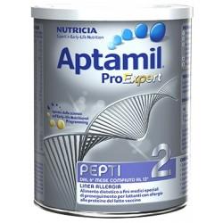 Aptamil Pepti 2 400 G
