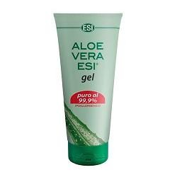 Esi Aloe Vera Gel Puro 200 ml
