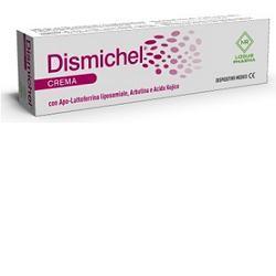 Logus Pharma Dismichel Crema 50 ml
