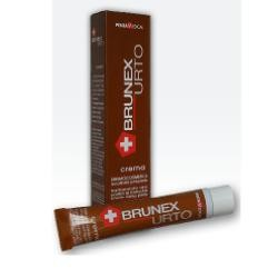 Pentamedical Brunex Urto Crema 30 ml