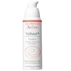 Avène Eau Thermale Avene Ystheal Emulsione 30 Ml