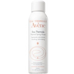 Avène Eau Thermale Avene Spray 150 Ml