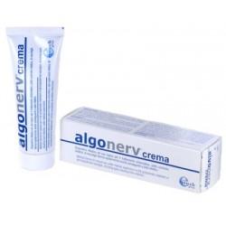 Epitech Group Algonerv Crema 100 ml