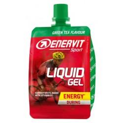 Enervit Sport Cheerpack Green Tea 60 Ml