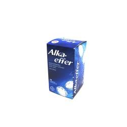 Bayer Alkaeffer 20 Compresse Effervescenti