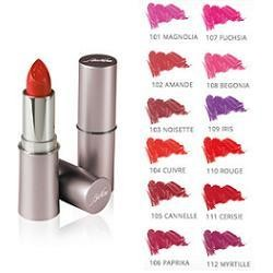 Defence Color Bionike Rossetto Classico Lipvelvet 112 Myrtille
