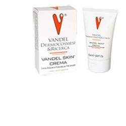 Vandel Skin Crema 50 Ml