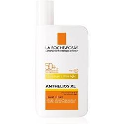 La Roche Posay Anthelios Fluido Viso Opacizzante Ac SPF 30 50 ml