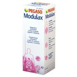 Pegaso Modulax Complesso Liquido 150 ml