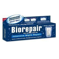 Coswell Biorepair Intensive Dentifricio Night Repair 75 ml