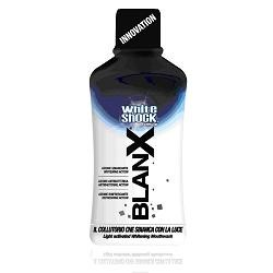 Coswell Blanx White Shock Colluttorio 500 ml