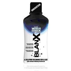 Coswell Blanx White Shock Colluttorio 500 ml
