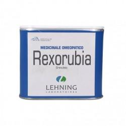 Lehnin Laboratories Rexorubia 350g Granuli Lehning
