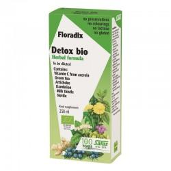 Detox Bio 250ml