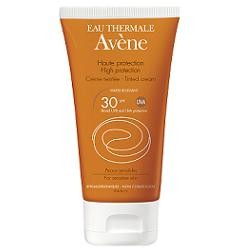 Avène Eau Thermale Avene Crema Colorata Spf 30 50 Ml