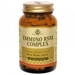 IMMUNO RSM COMPLEX 50CPS VEG