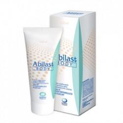 Specialist Abilast Body Crema Smagliature 200 ml
