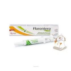 Florentero Act 15ml