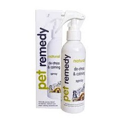 Pet Remedy Spray 200ml
