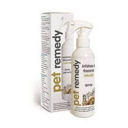 Pet Remedy Diffusore+1 Fl 40ml