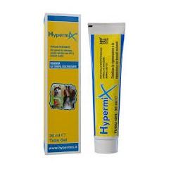 Rimos Hypermix Crema/gel Tubo 30 Ml