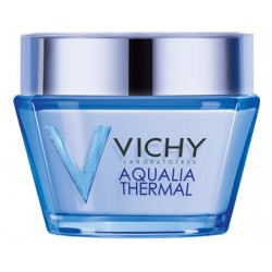 Vichy Aqualia Thermal Crema Viso Leggera 50 ml