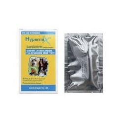 Hypermix 5monodosi 5ml