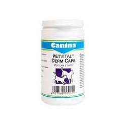 Dermatologica Caps 100 Capsule