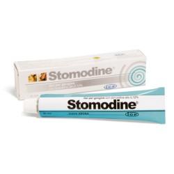 I. C. F. Ind. Chimica Fine Stomodine Gel Geng Cani 30ml