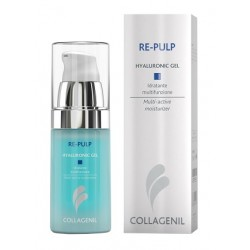 Collagenil Re-pulp Hyaluronic Gel 30 Ml