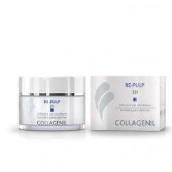 Collagenil Re-pulp 3d 50 Ml