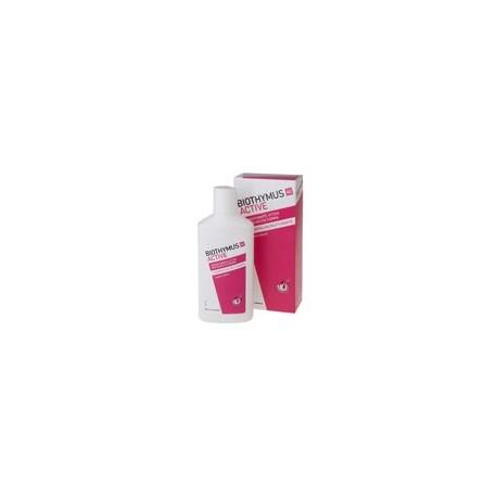 Meda Pharma Biothymus Ac Active Shampoo Volumizzante 200 ml