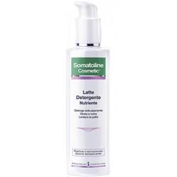 Somatoline Cosmetic Viso Latte Detergente Offerta Speciale