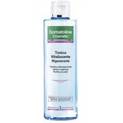 Somatoline Cosmetic Viso Tonico Vt Offerta Speciale
