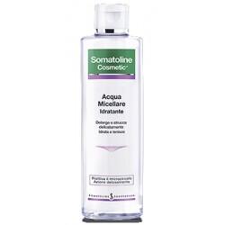 Somatoline Cosmetic Viso Soluzione Mi Offerta Speciale