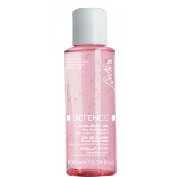 Defence Acqua Micellare Travel Size 100 Ml