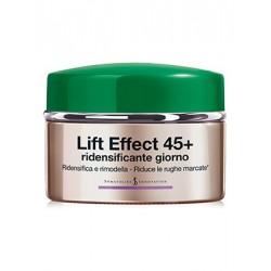 Somatoline Cosmetic 45+ Giorno Pnm 50 Ml