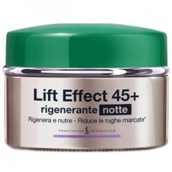 Somatoline Cosmetic 45+ Notte