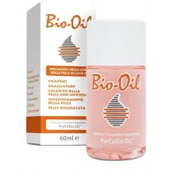 Bio Oil Olio Dermatologico 200 ml