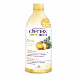 Paladin Pharma Drenax Forte Ananas 750 Ml