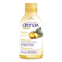 Paladin Pharma Drenax Forte Ananas 300 Ml