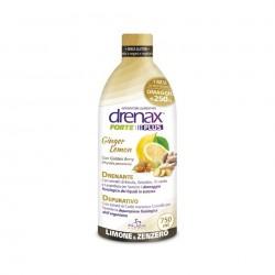 Paladin Pharma Drenax Forte Ginger Lemon 750 Ml