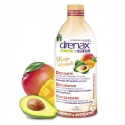 Paladin Pharma Drenax Forte Mango Avocado 750 Ml