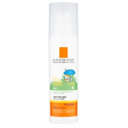 La Roche Posay Anthelios Dermo-Pediatrics Latte SPF 50+ 50 ml