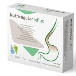Nutriregular Reflux 14 Bustine