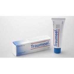 Guna Traumeel S crema omeopatica 50 g