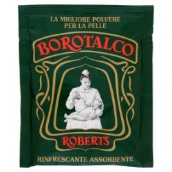 Manetti & Roberts Borotalco busta 100 g