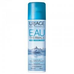 Uriage Eau Thermale spray idratante 150 ml PROMO